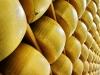 parmigiano-reggiano-1574183_640