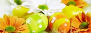 Vacanze di Pasqua: Tour Riviera dei Fiori