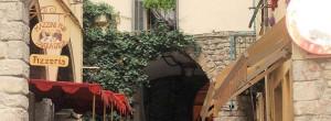 Visite guidate centro storico di Sanremo